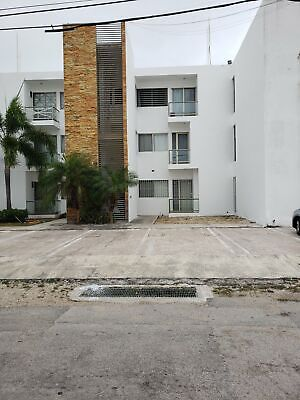 Departamento amueblado y equipado Xcumpich Loma Bonita