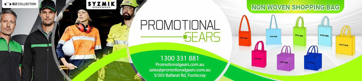 promotionalgear