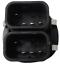 縮圖 4 - Master Window Switch Control Button MK6 Fusion Ford Fiesta KA Connec 96FG14529BC
