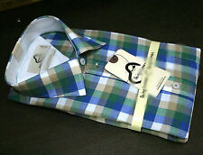Premium Branded Good Quality Shirt For Men's