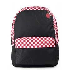 10657cd69801aa item 1 VANS SPIDEY Realm Backpack Black Rac (MARVEL) Schoolbag VN0A3QXSBRR  FREE Haribo -VANS SPIDEY Realm Backpack Black Rac (MARVEL) Schoolbag  VN0A3QXSBRR ...