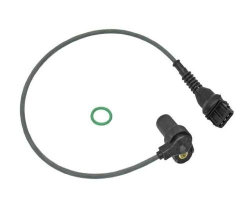 12 14 7 539 165 Camshaft Position Sensor Intake OEM 94513