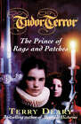 The Prince of Rags and Patches by Terry Deary (Paperback, 1997)