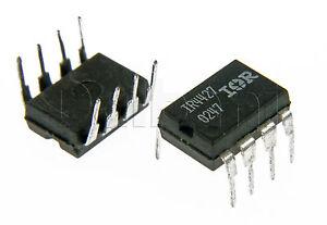 IR4427-Original-Pulled-IR-Integrated-Circuit