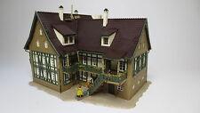 Vollmer N 7705 Bauernhaus CH7774