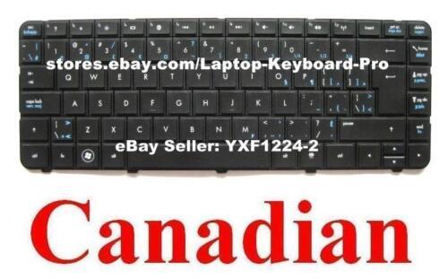 Keyboard for HP 2000-104ca 2000-129ca 2000-344ca 2000-348ca 2000-355ca