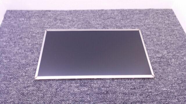 """GENUINE DELL E6630 SAMSUNG LTN133AT27 13.3/"""" HD LCD SCREEN PANEL MATTE C45XY"""