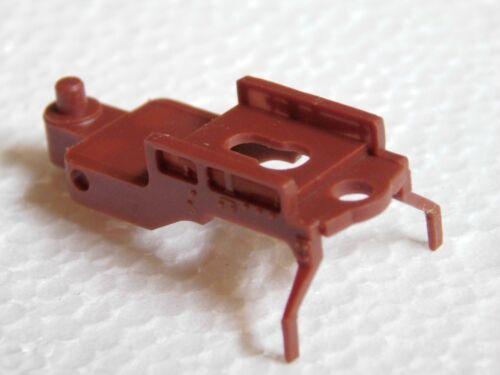 Precursor Carrier-Brown BR 95 Piko-HO