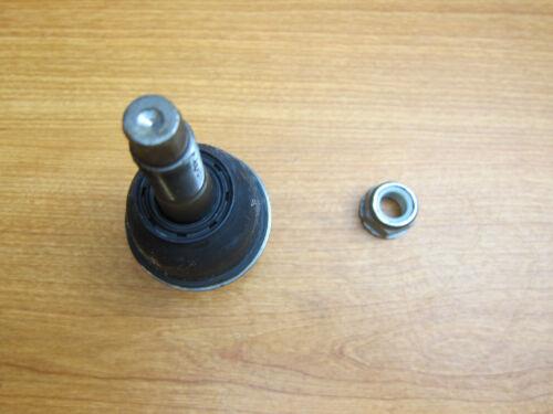 04-09 Chrysler Aspen Dodge Durango Lower Control Arm Ball Joint Kit Mopar OEM