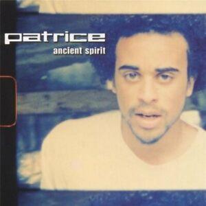 Patrice-Ancient-Spirit-2LP-Vinyl-RECORD-STORE-DAY-2019-VinDig400