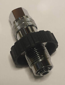 SCUBA-DIN-Fitting-to-1-4-034-NPT-Female-with-Bleed