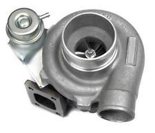 Garrett - GT28RS - GT2860RS Turbolader bis 370 PS -NEU - SONDERPREIS 739548-5001