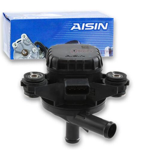 NEW AISIN Water Pump WQT-002 fits Lexus Toyota Hybrid G9040-33030