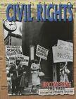 Civil Rights by Hilarie Staton (Paperback / softback, 2015)