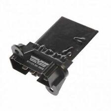 Dorman 973-025 Heater Blower Motor Resistor - New