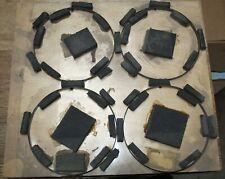 4 Up 4 58 Diameter Circles Die Cutting Dies Letterpress Presses 918 Rule