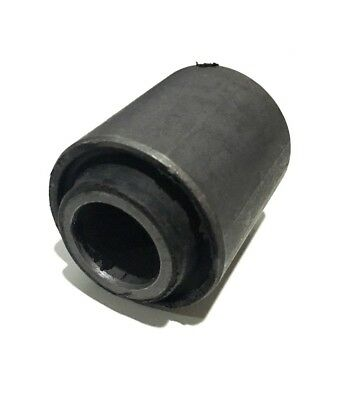 Front Lower Control Arm Bushing For 2000-2003 Nissan Maxima A33 Infiniti I30 I35