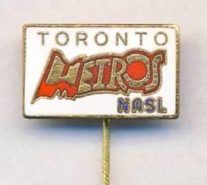 old-TORONTO-METROS-pin-BADGE-from-1970-s-NASL-soccer-CANADA