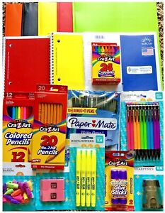 Back-To-School-Supplies-Essentials-Bundle-Pack