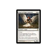 Magic MTG Innistrad Angel of Flight Alabaster