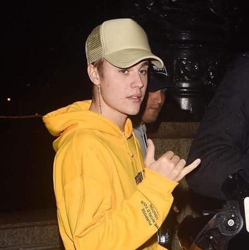 a8da25398adf67 Justin Bieber style Solid khaki tan Blank Trucker Hat mesh hat snap back hat  NEW