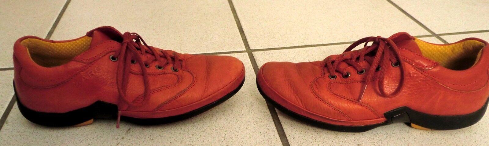 Marc Gore-Tex XCR - Herren Zustand Schuhe - Sehr guter Zustand Herren 96d1cd