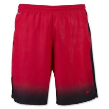 official photos 30b14 89a16 item 1 Nike Laser Woven PR Men s Soccer Shorts 800266-657 Size S -Nike Laser  Woven PR Men s Soccer Shorts 800266-657 Size S