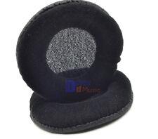 Ear pads earmuff earpads for Audio-Technica ATH-ESW9 ES7 FC7 FC700 Headphones