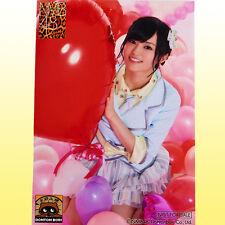 """NMB48 SAYAKA YAMAMOTO 2014 """"Dohtonbori Okonomiyaki"""" photo"""