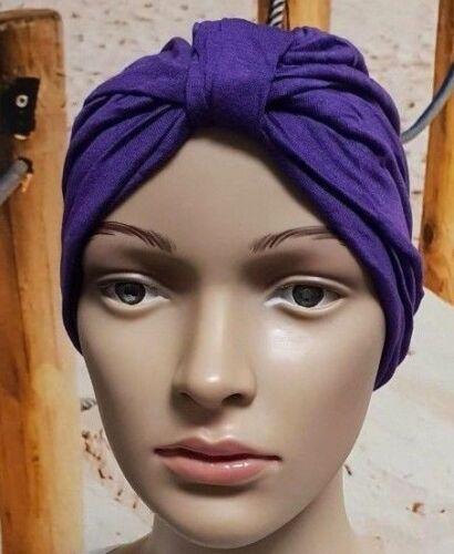 ISLAM-ABAYA Kopftuch-Hijab Turban Orient  Hijab Bonnet Cap Bone 100/% Viskose