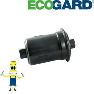 details about premium fuel filter for toyota 4runner 1996 2002 w 3 4l engine 1994 4Runner
