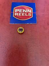 1 Couvercle De Palier 233-puriii 5000 poursuite III 6000 - Penn Spinning Reel part