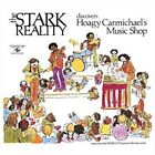 Discovers Hoagy Carmichael's Music Shop by The Stark Reality (Vinyl, May-2015, Now-Again)