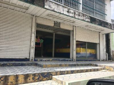 Bodega en Renta en Palenque Centro