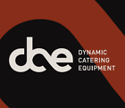 dynamiccateringequipment