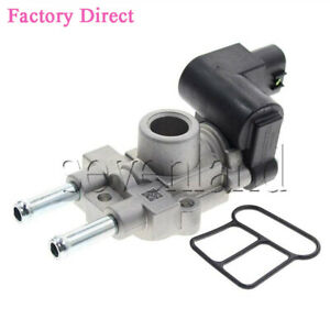 SL-22270-22031-NEW-IDLE-AIR-CONTROL-VALVE-FOR-TOYOTA-CELICA-GTS-1-8L1999-2005
