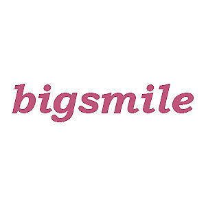 Bigsmile
