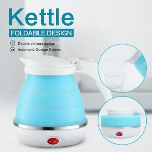 Electric-Kettle-680W-Portable-Silicone-Mini-Foldable-Small-Electric-Kettles