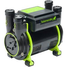 Salamander CT50 Xtra Regenerative Twin Shower Pump 1.5 bar