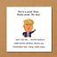 Donald-Trump-Mothers-Day-Card-funny-humorous-amusing-USA-Mum-Mummy thumbnail 1