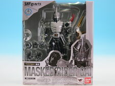 S.H.Figuarts Kamen Rider Ryuki Kamen Rider Gai Action Figure Bandai