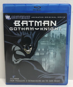 Batman-Gotham-Knight-Blu-ray-Disc-Batman