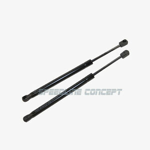 Porsche Rear Trunk Lid Shock Strut Damper Lift Support Premium 99655103