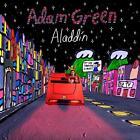 Aladdin von Adam Green (2016)