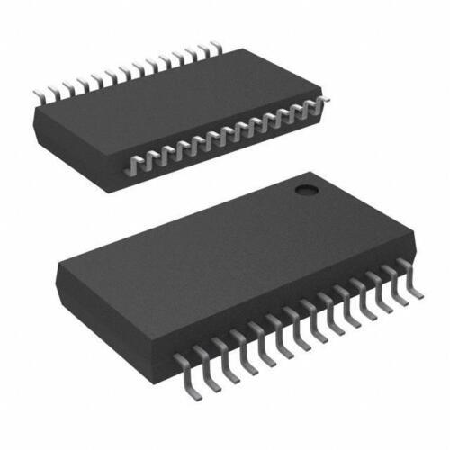 PCM2900E Ic Stéréo Aud Codec W//USB 28SSOP