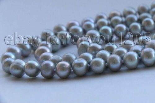 Fahoyo Shining Blanc Zircone 925 Argent Sterling Femmes Bijoux Sets QZ0396