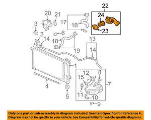 2008 buick lacrosse fuse box diagram gm engine coolant diagram | wiring diagram #10