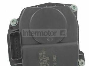 Intermotor-Accelerateur-Corps-68318-Remplacement-1635R8-9640796280-XPOT546