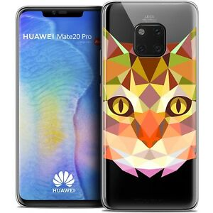 coque huawei mate 20 pro chat