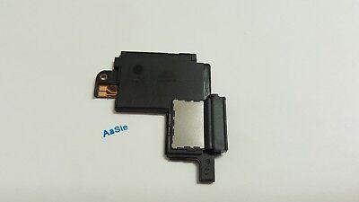 OEM LG G Pad F 8.0 V495 Loud Speaker Main LoudSpeaker OEM Replacement AT/&T